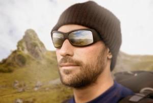 eye health tips glasses